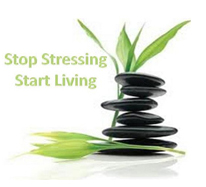 Why Stress & Lifestyle Clinic